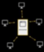 applicationserver.PNG