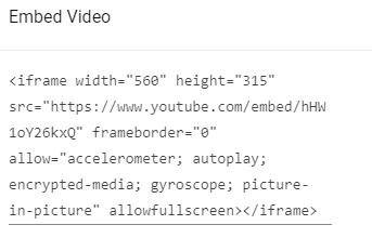 html tag 79.PNG