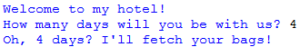 py174.png