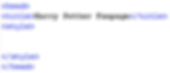html tag 80.PNG