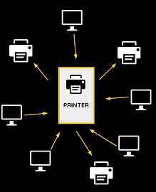 printerserver.PNG