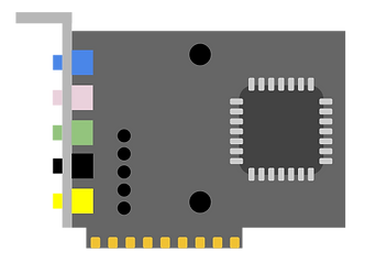 Sound Card.png