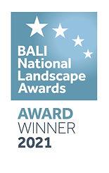 Bali Award.jpg