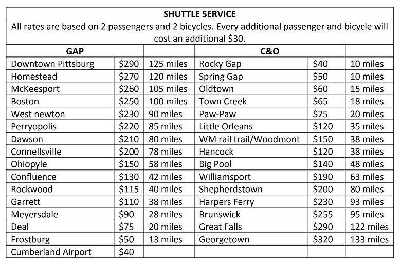 Shuttle Services.PNG