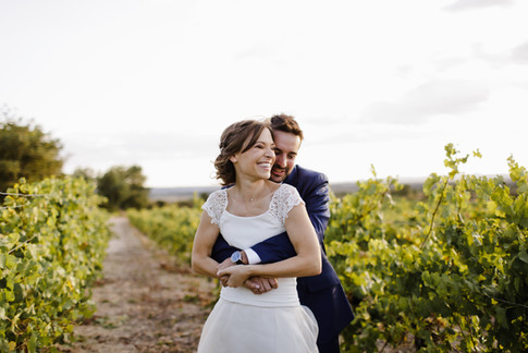 mariage provence - wedding planner provence