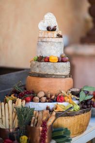 wedding planner var - cérémonie laique var