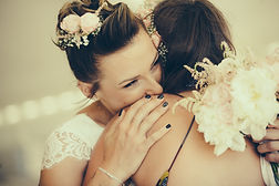 Officiant cérémonie laique var - wedding planner var - organisatrice de mariage var