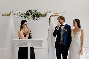 mariage-roxanne-frederic-295.jpg