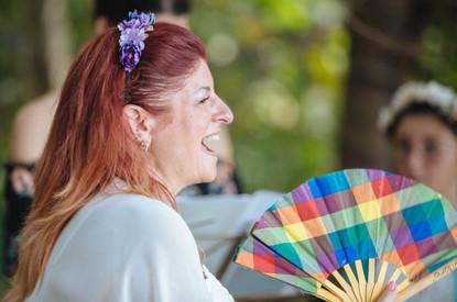 cérémonie laique guadeloupe - mariage guadeloupe