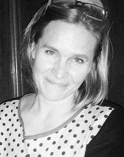Susanna Lehtinen.jpg