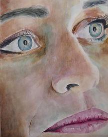Portrait 3 Marie.jpg
