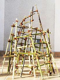 BABEL sculpture.jpg