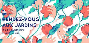 Chartreuse Villeneuve lez Avignon Rendez vous aux jardins