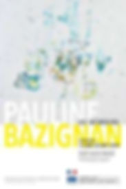 Pauline Bazigan 2.jpg