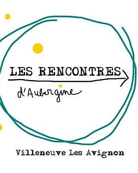 logo Rencontres Aubergine.jpg