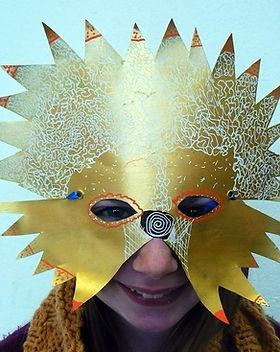 stage enfant beaux masques.jpg