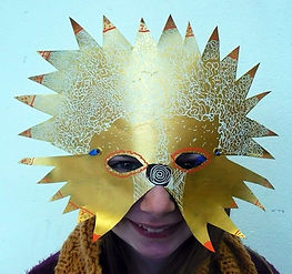 stage enfant beaux masques.jpg