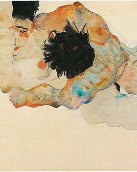 Egon Schiele 1890 1918.jpg