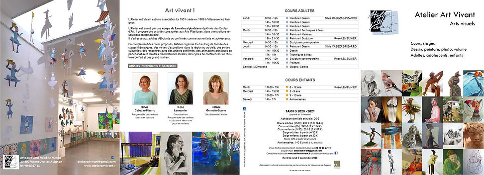 Plaquette 2020-21 recto.jpg