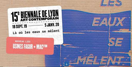 Biennale Lyon 2019.jpg