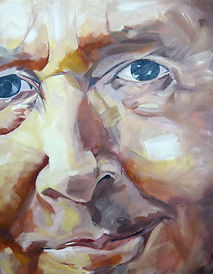 Portrait 4 Marie.jpg