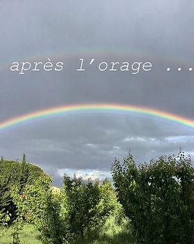 après l'orage photo de Susanna.jpg