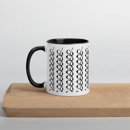 CQ Mug