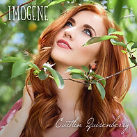 CaitlinQ_Imogene_CD Cover.jpg