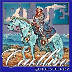 CAITLIN Quisenberry smaller.jpg