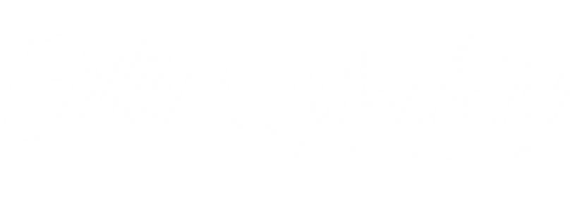 Main Lettering Caitlin Quisenberry-White.png