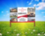 Luxhaus-Vorlage-Wallasch-r-web.jpg