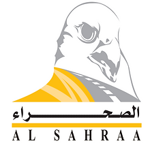 logo-asg-20180724012706.png