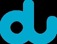 1200px-Du_(company)_logo.svg.png