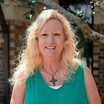 Jennifer-Peterson-Operation-Administrator.jpg