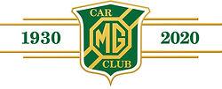 MGCC_logo.jpg