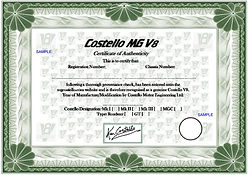 Certificate of Authenticity - Sample.JPG