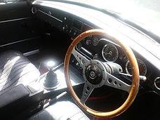 Guild Cockpit.jpg