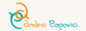 Logo-AP.jpg
