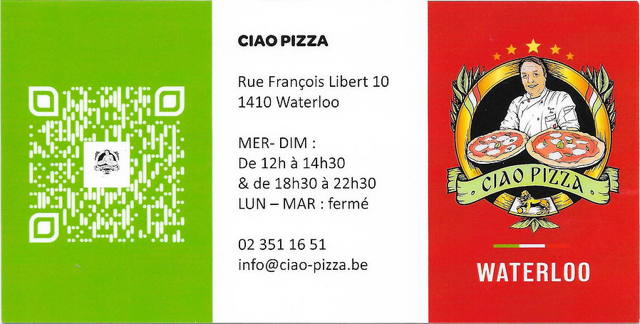 Ciao Pizza flyer.jpg