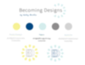 Becoming Designs Summary_v1_Becoming Des