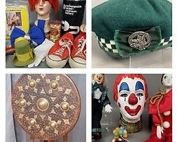 scottish auction.jpg