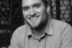 Steve Kuchenreuther Headshot