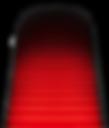 RCR STEPS mobile.png