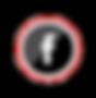 RCR FB icon.png