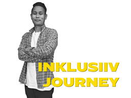 Inklusiiv Journey: Stronger Focus and Impact with Updated Vision & Mission