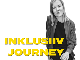Kicking Off Inklusiiv Journey - What We've Learned This Year
