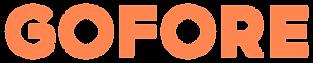 gofore_logo_orange.png