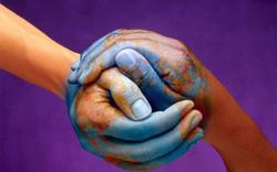 charitable-help-worldwide