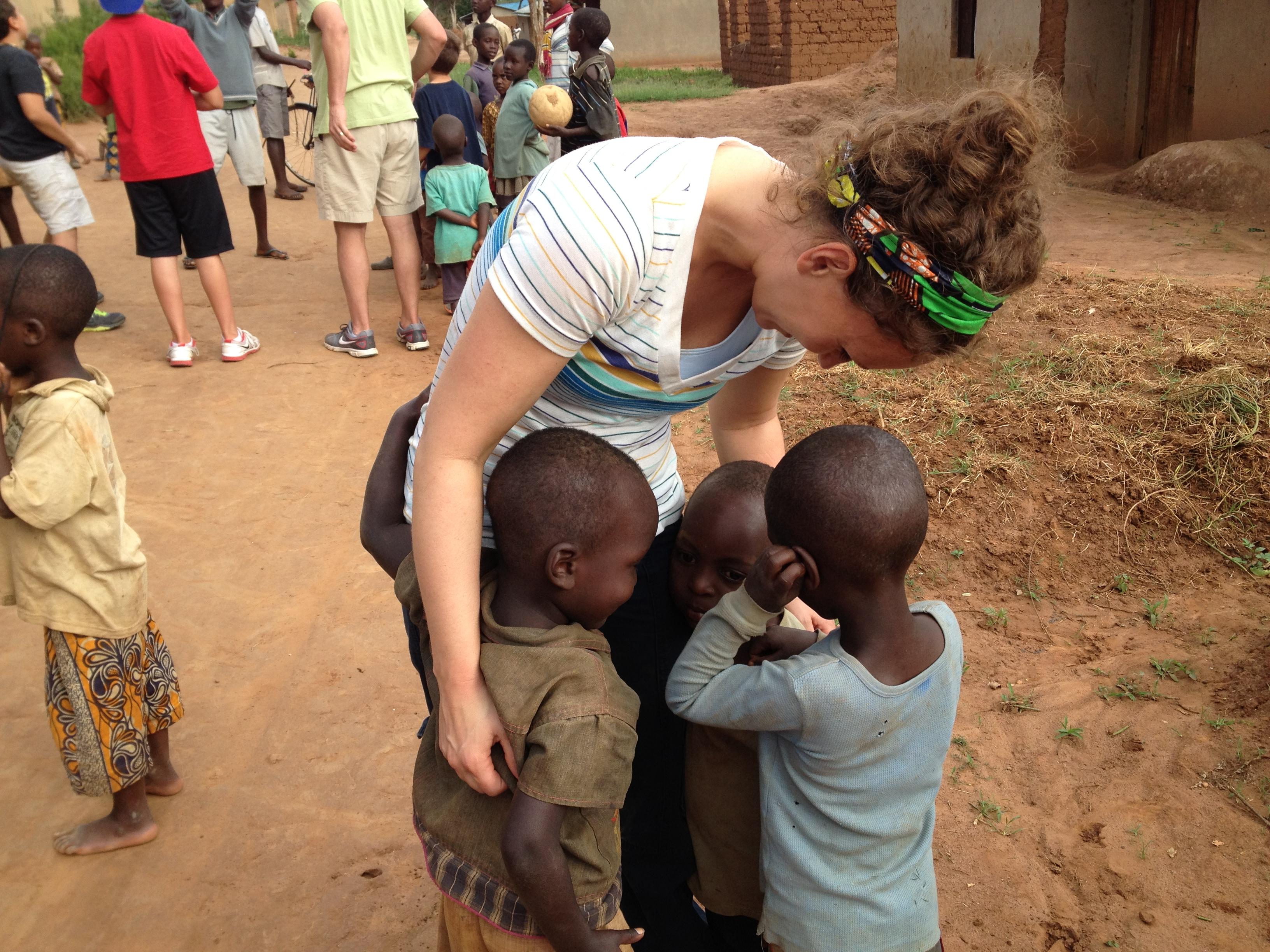 philanthropy-help-support