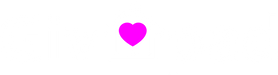 givepad logo transparant.png